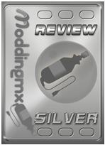 moddingmx_silver