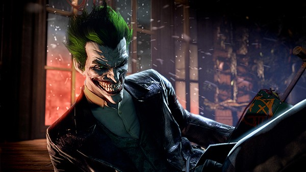 BatmanArkhamOrigins_2