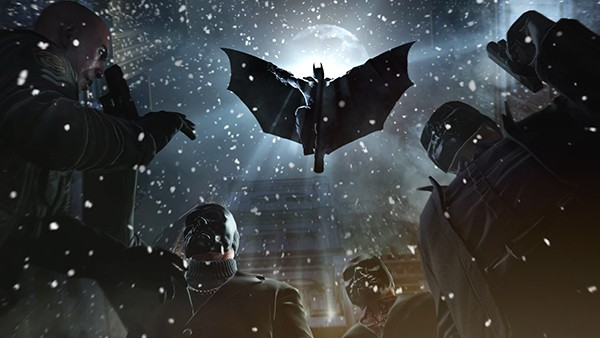 BatmanArkhamOrigins_3