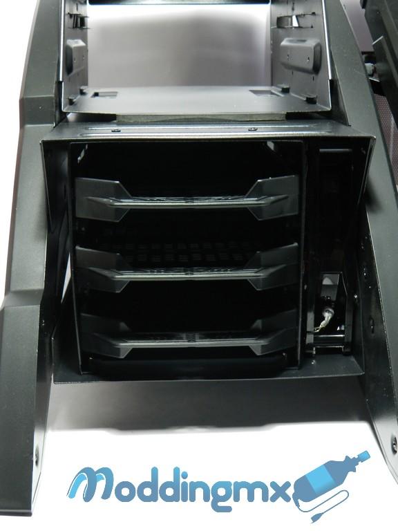 DSCN7638