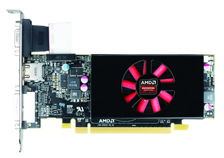 54007A_Radeon_R7_240_Product_Shot_Flat_4c_10in