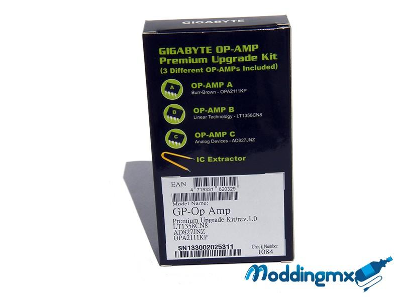 gigabyte_g1_sniper_m5_10
