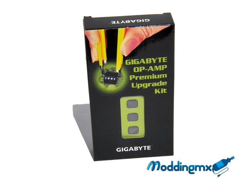 gigabyte_g1_sniper_m5_11