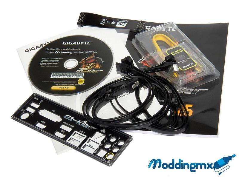 gigabyte_g1_sniper_m5_15