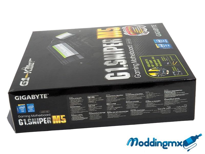 gigabyte_g1_sniper_m5_18
