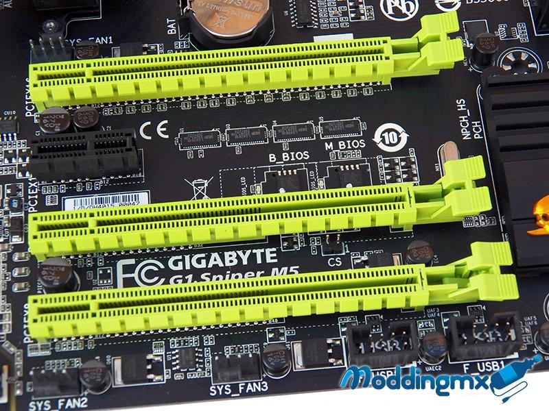 gigabyte_g1_sniper_m5_24