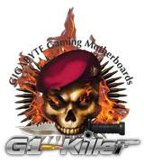 gigabyte_g1_sniper_m5_48