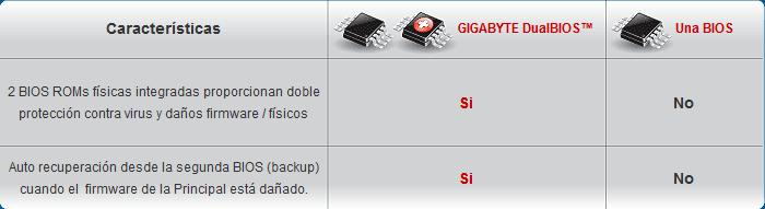 gigabyte_g1_sniper_m5_51