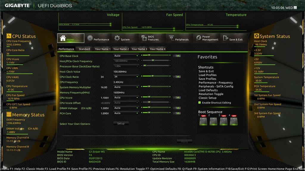 gigabyte_g1_sniper_m5_53