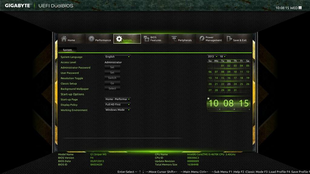 gigabyte_g1_sniper_m5_59