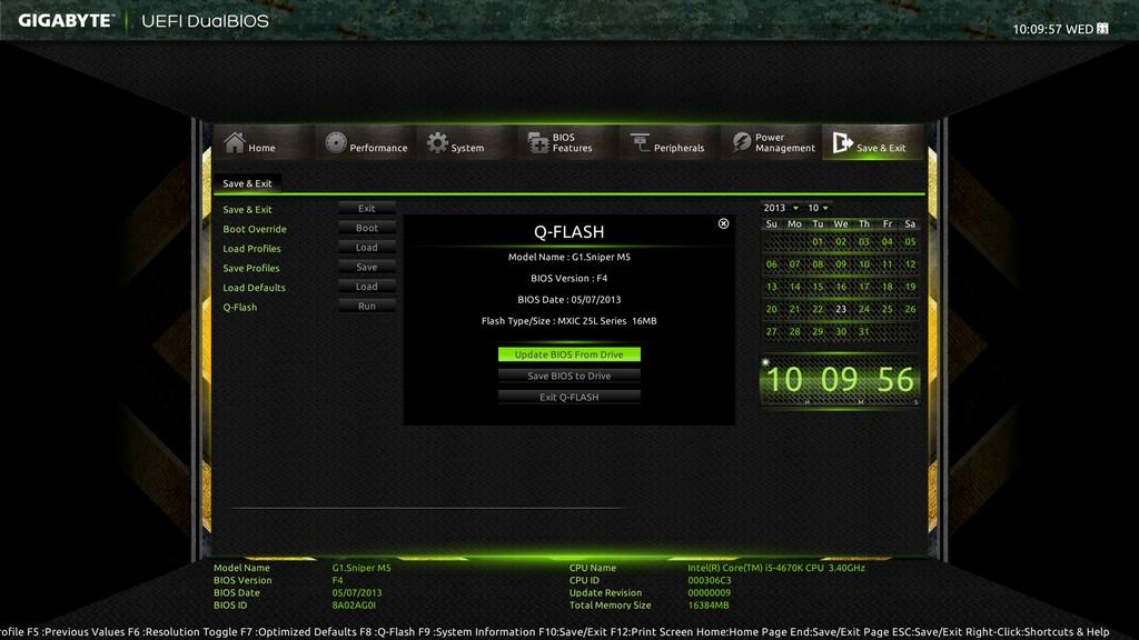 gigabyte_g1_sniper_m5_64
