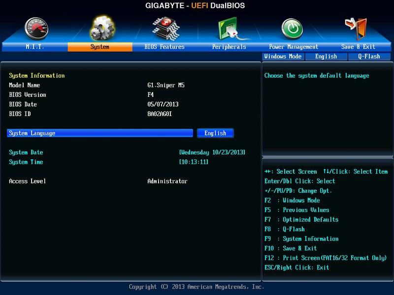 gigabyte_g1_sniper_m5_66