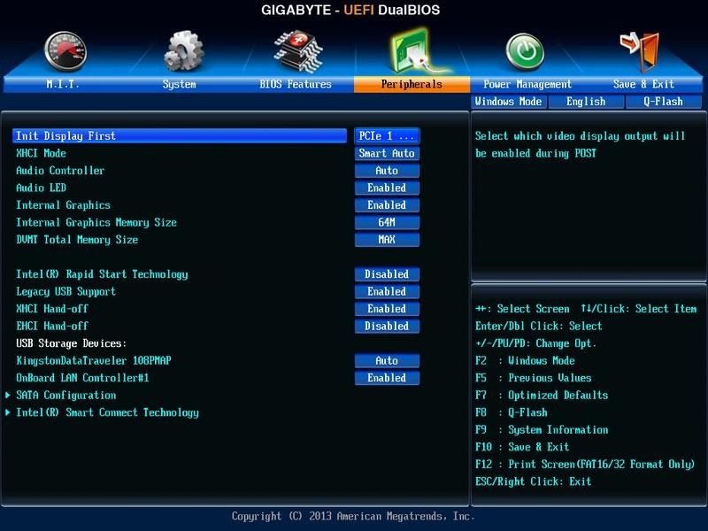 gigabyte_g1_sniper_m5_68