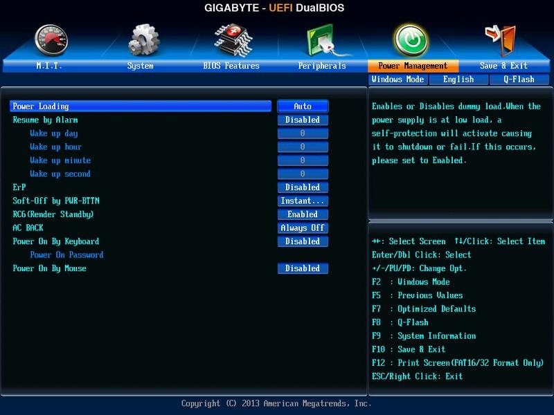 gigabyte_g1_sniper_m5_69