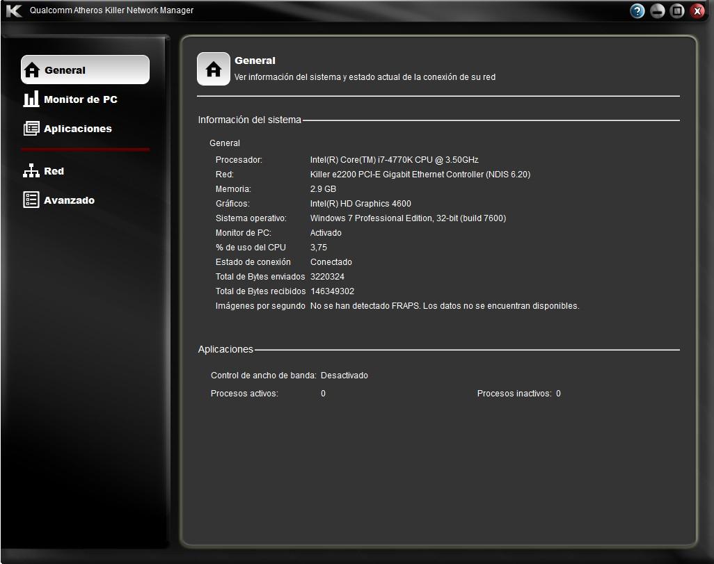 gigabyte_g1_sniper_m5_73