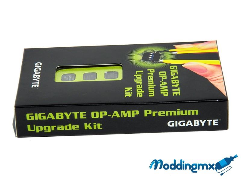 gigabyte_g1_sniper_m5_8