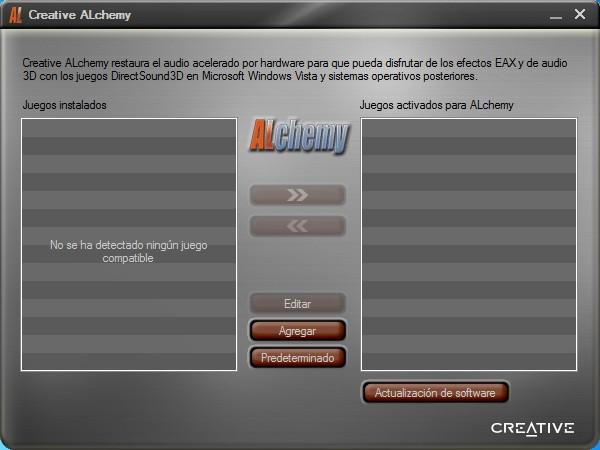 gigabyte_g1_sniper_m5_80