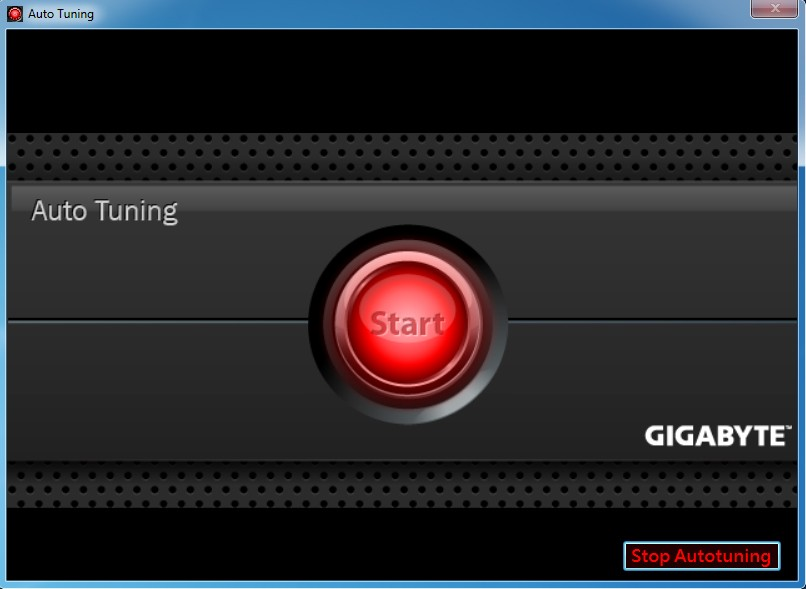 gigabyte_g1_sniper_m5_95