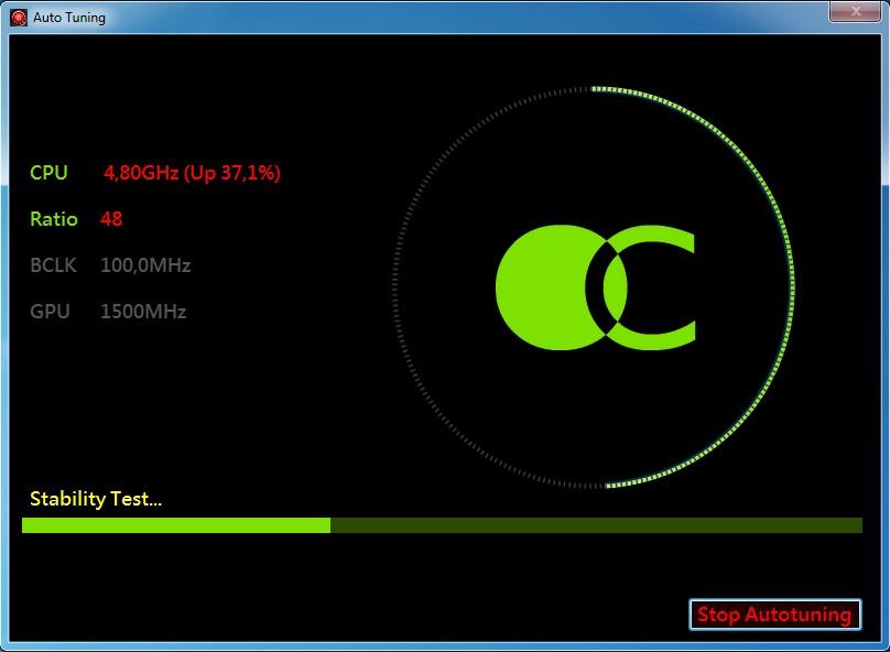 gigabyte_g1_sniper_m5_96