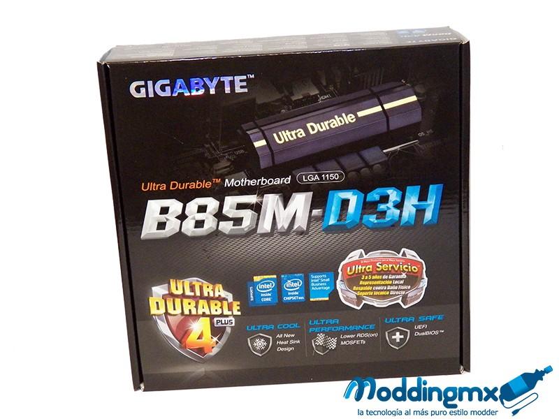Gigabyte_B85M_D3H