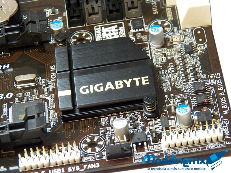 Gigabyte_B85M_D3H_16