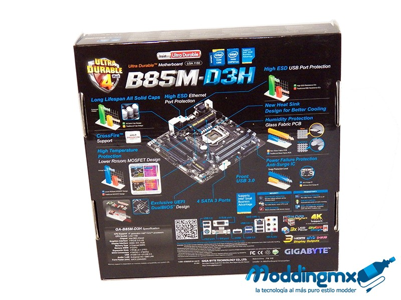 Gigabyte_B85M_D3H_2