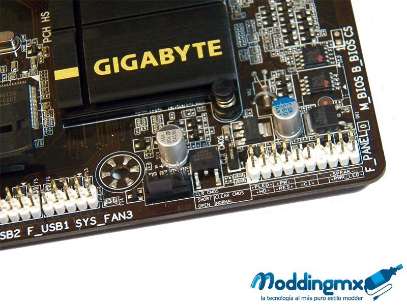 Gigabyte_B85M_D3H_24