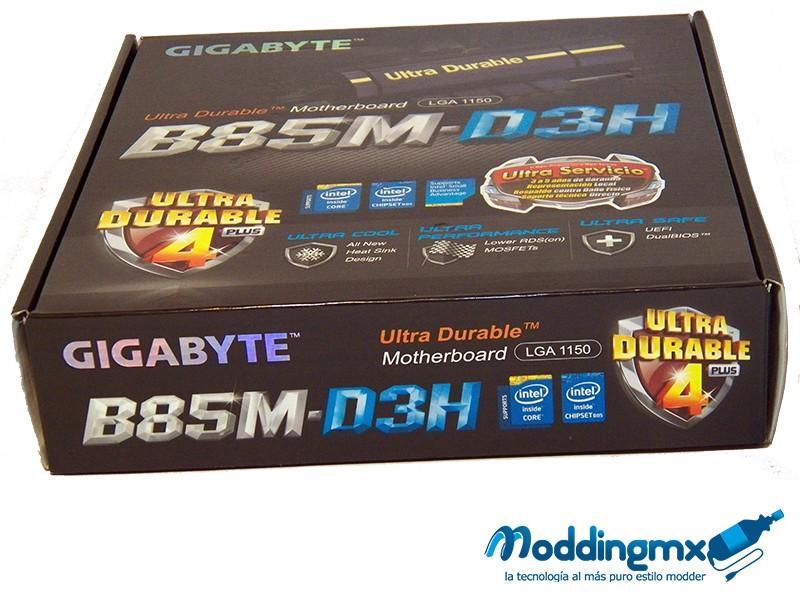 Gigabyte_B85M_D3H_4