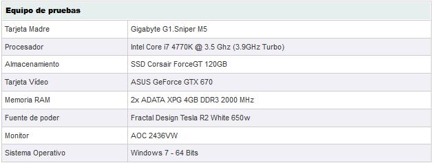 gigabyte_g1_sniper_m5_100