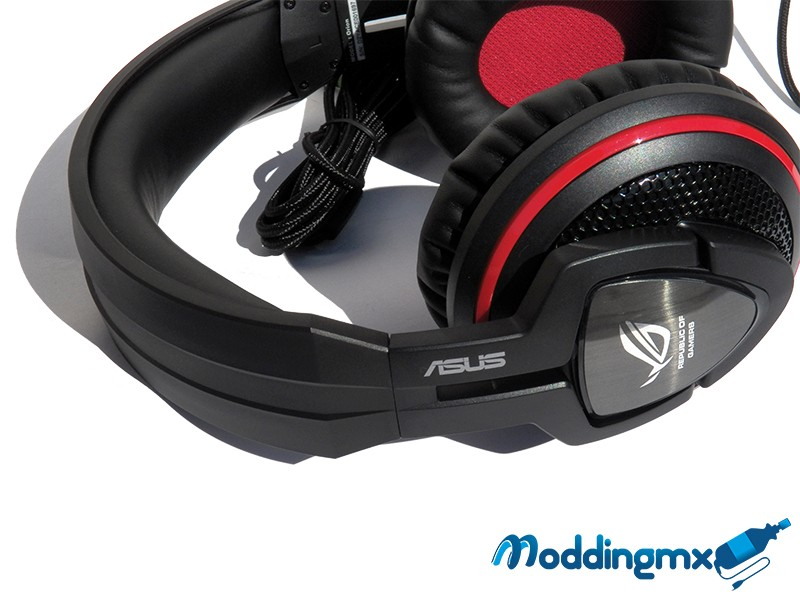 ASUS-Orion-Gaming-Headset-10