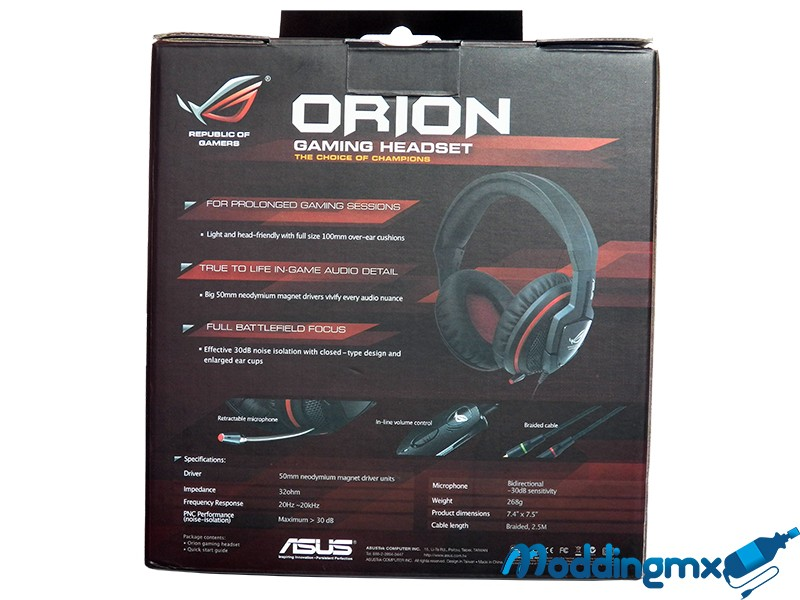 ASUS-Orion-Gaming-Headset-2