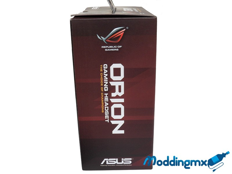ASUS-Orion-Gaming-Headset-3