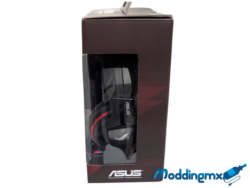 ASUS-Orion-Gaming-Headset-4