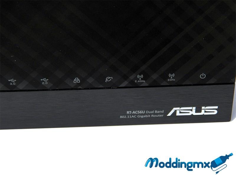 ASUS-RT-AC56U-16