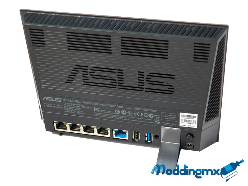 ASUS-RT-AC56U-20