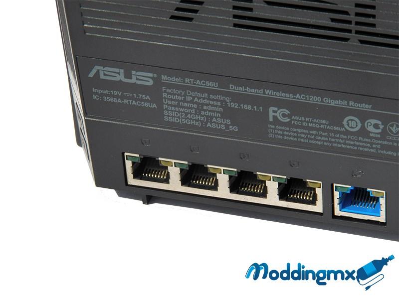 ASUS-RT-AC56U-21
