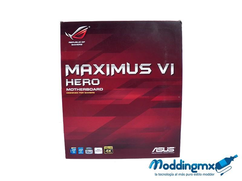 ASUS_Maximus_VI_HERO_2