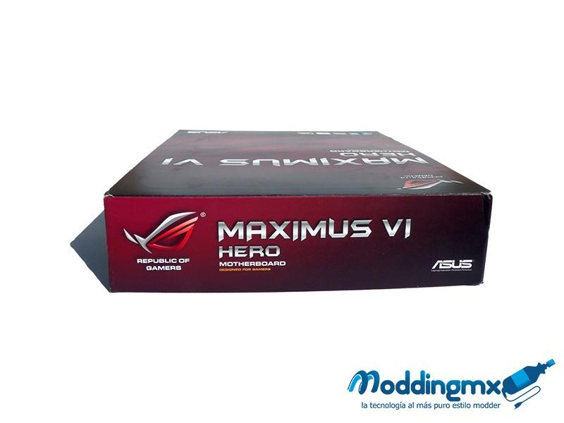 ASUS_Maximus_VI_HERO_4