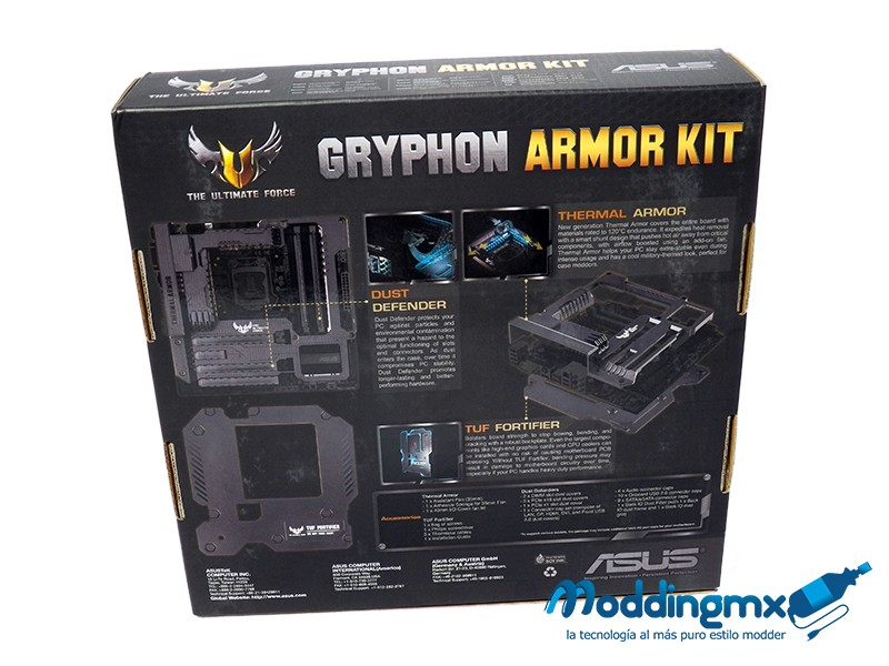 Gryphon_Armor_Kit_3