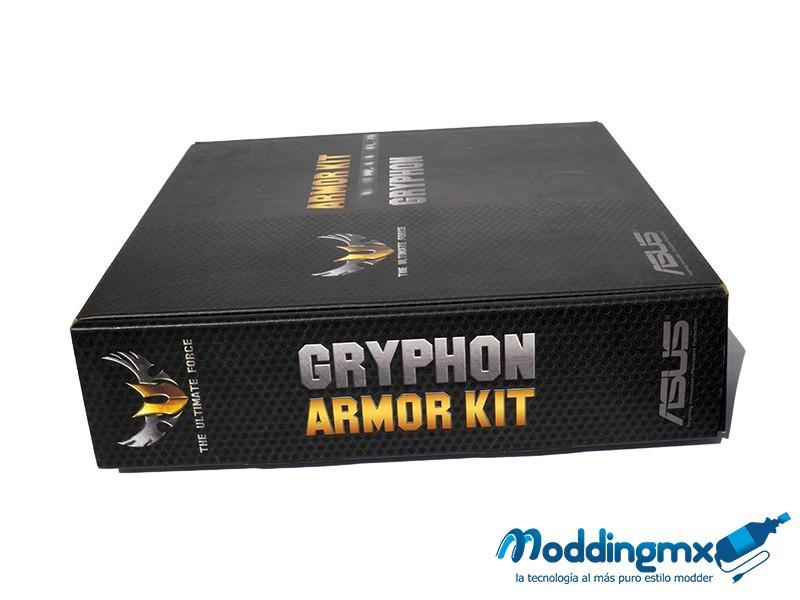 Gryphon_Armor_Kit_6