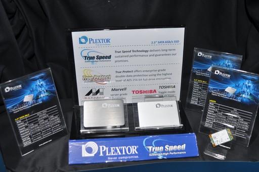 plextor-booth-e3-2013-11