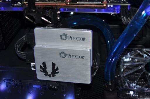 plextor-booth-e3-2013-5