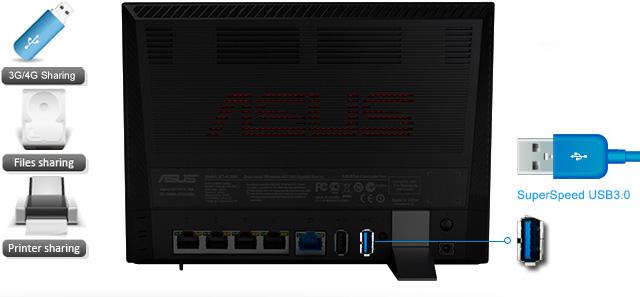 ASUS-RT-AC56U-53