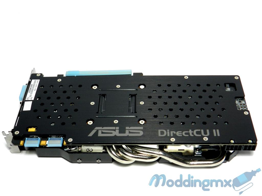 DSCN9687