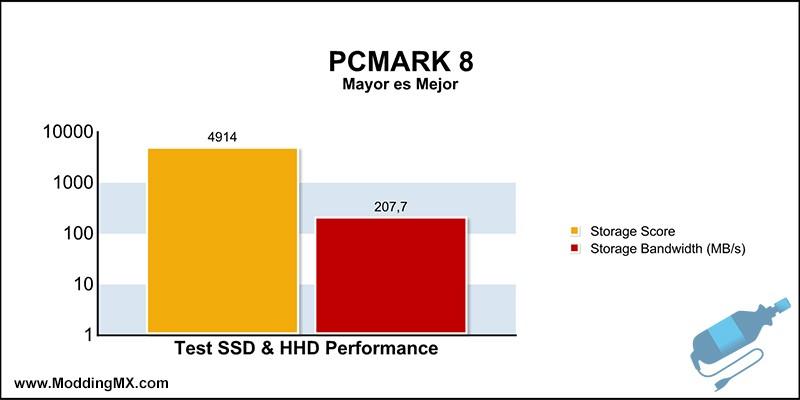 Plextor-PX-M5S-16