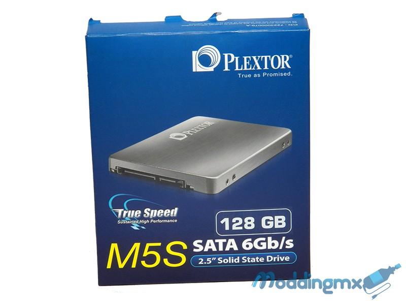 Plextor-PX-M5S-2
