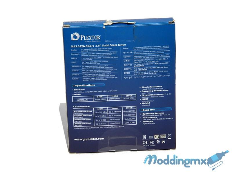 Plextor-PX-M5S-3