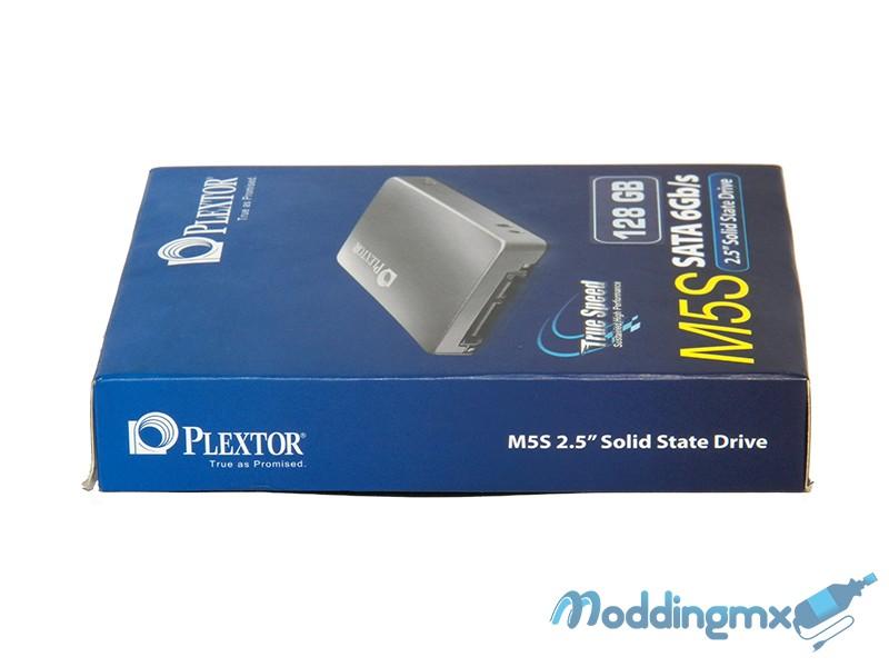 Plextor-PX-M5S-4