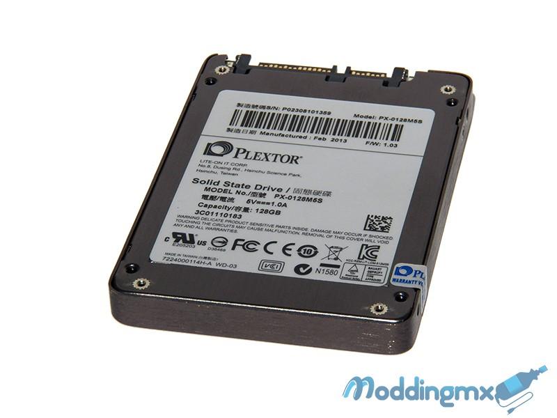 Plextor-PX-M5S-8