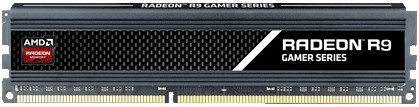 R9_Gamer_Single_Front
